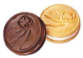 gg cookies